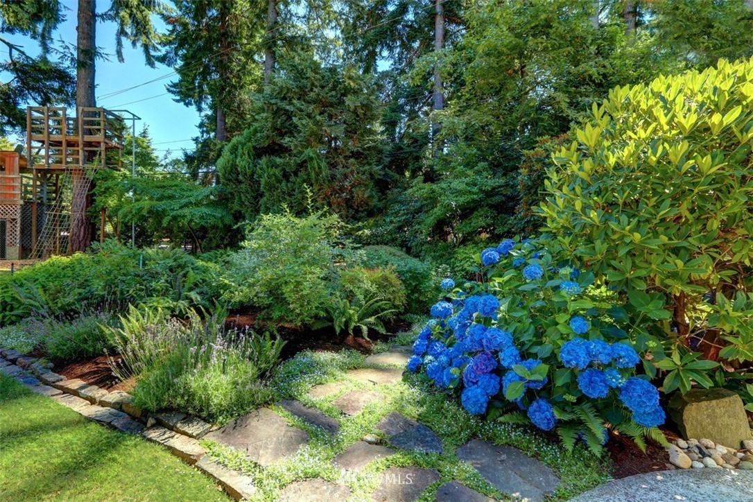 Sold Property | 13007 6th Avenue NW Seattle, WA 98177 2