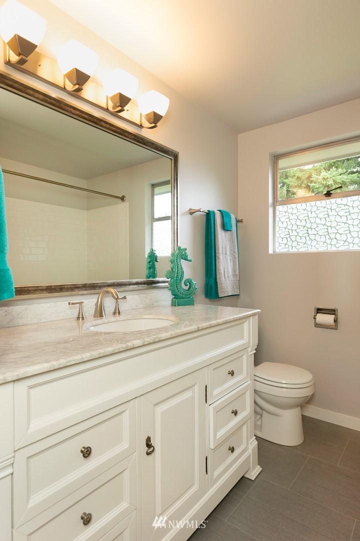 Sold Property | 813 NE 151st Street Shoreline, WA 98155 13