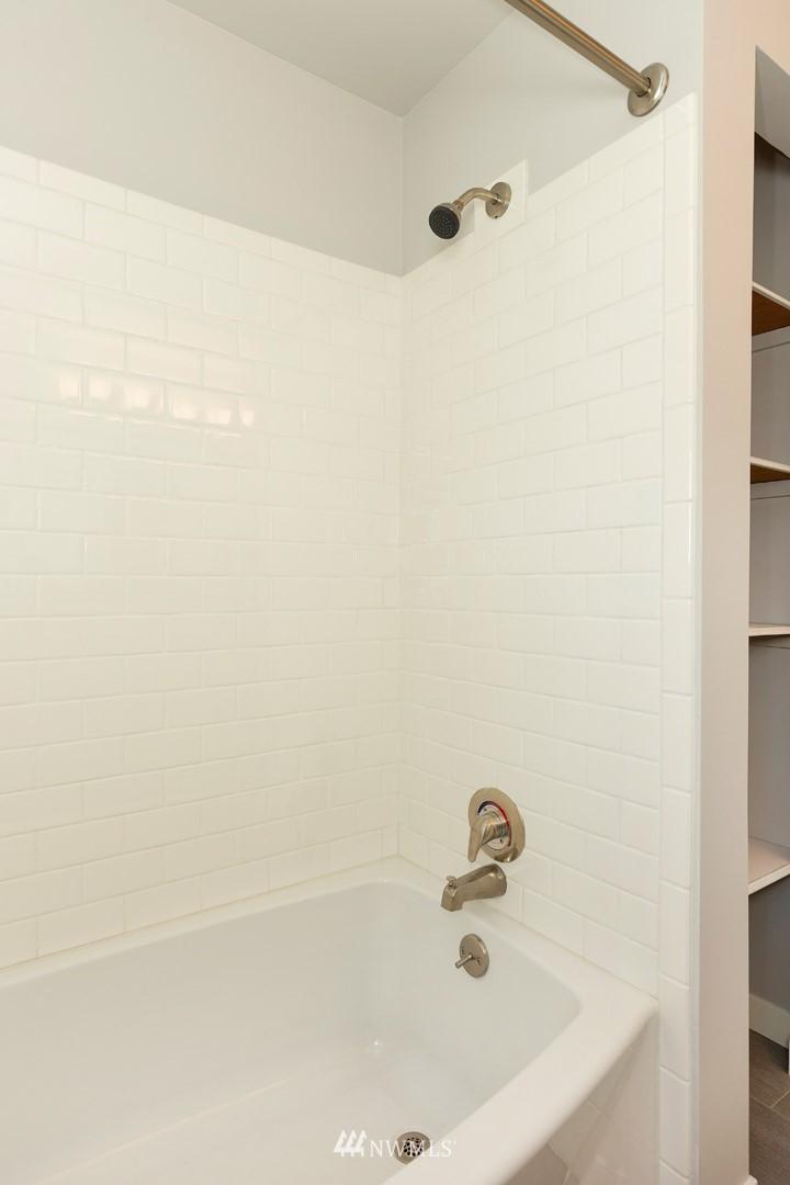 Sold Property | 813 NE 151st Street Shoreline, WA 98155 14