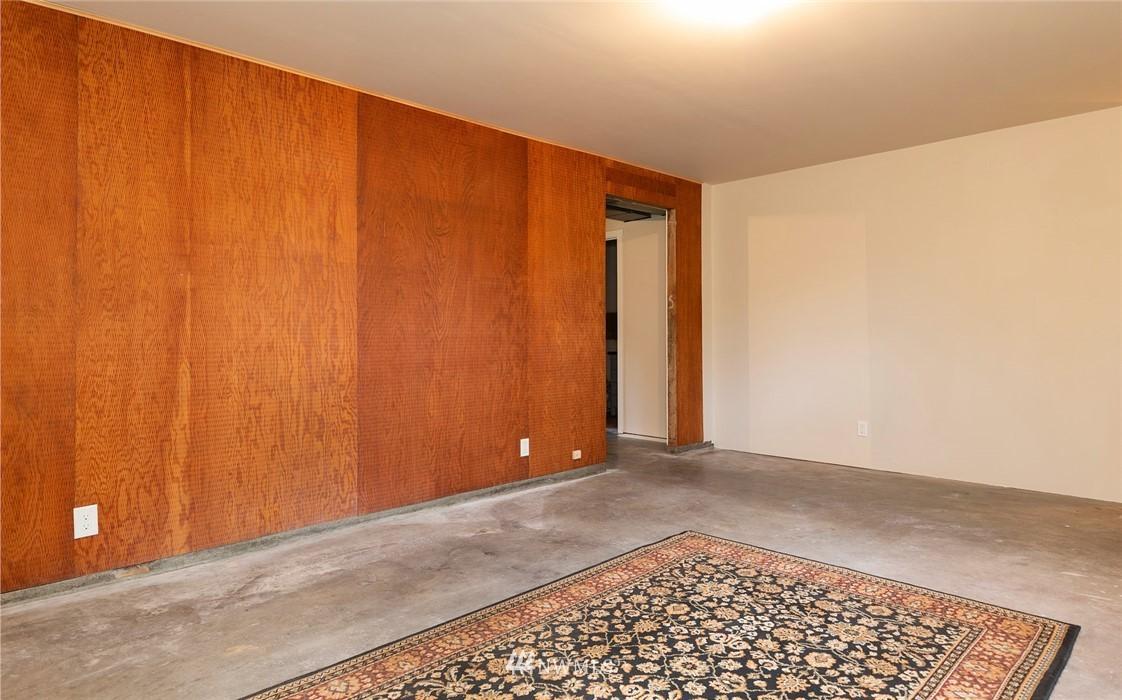 Sold Property | 813 NE 151st Street Shoreline, WA 98155 17