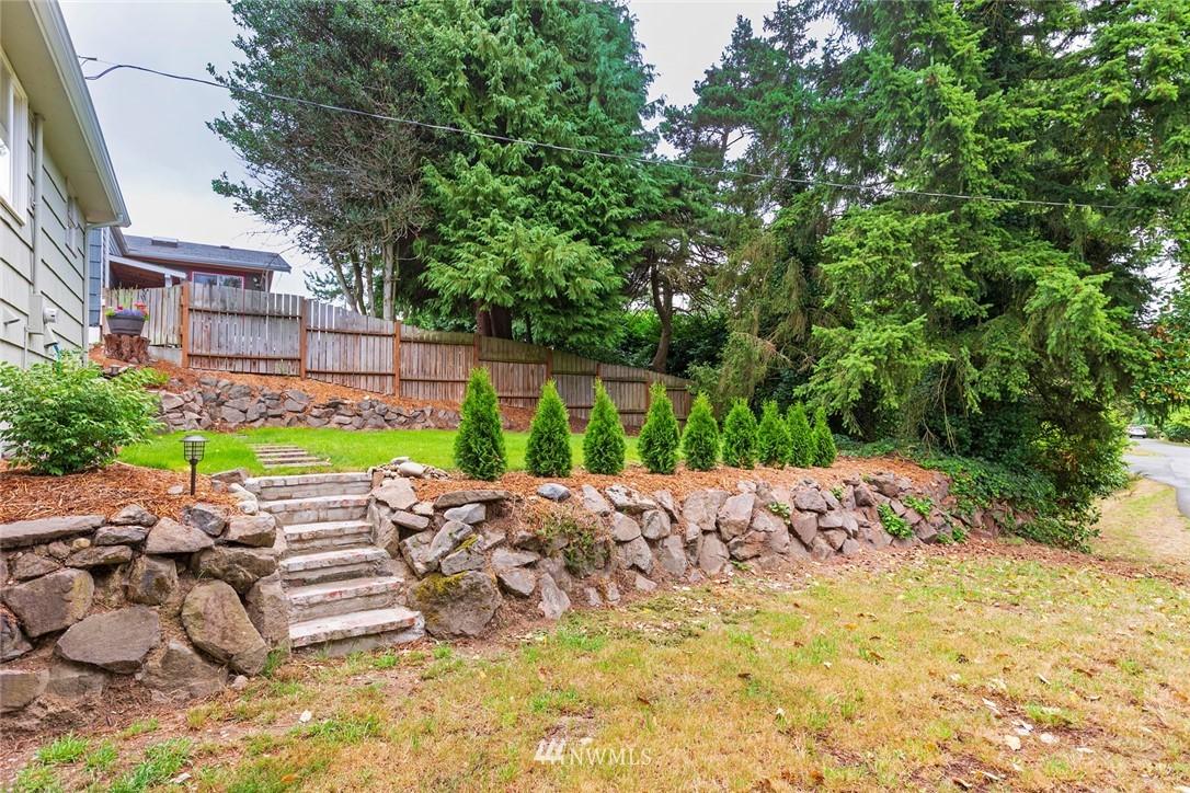 Sold Property | 813 NE 151st Street Shoreline, WA 98155 19