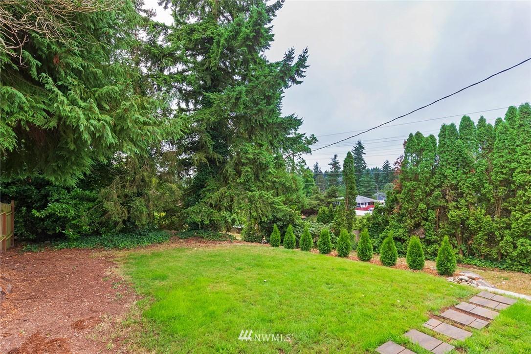 Sold Property | 813 NE 151st Street Shoreline, WA 98155 21