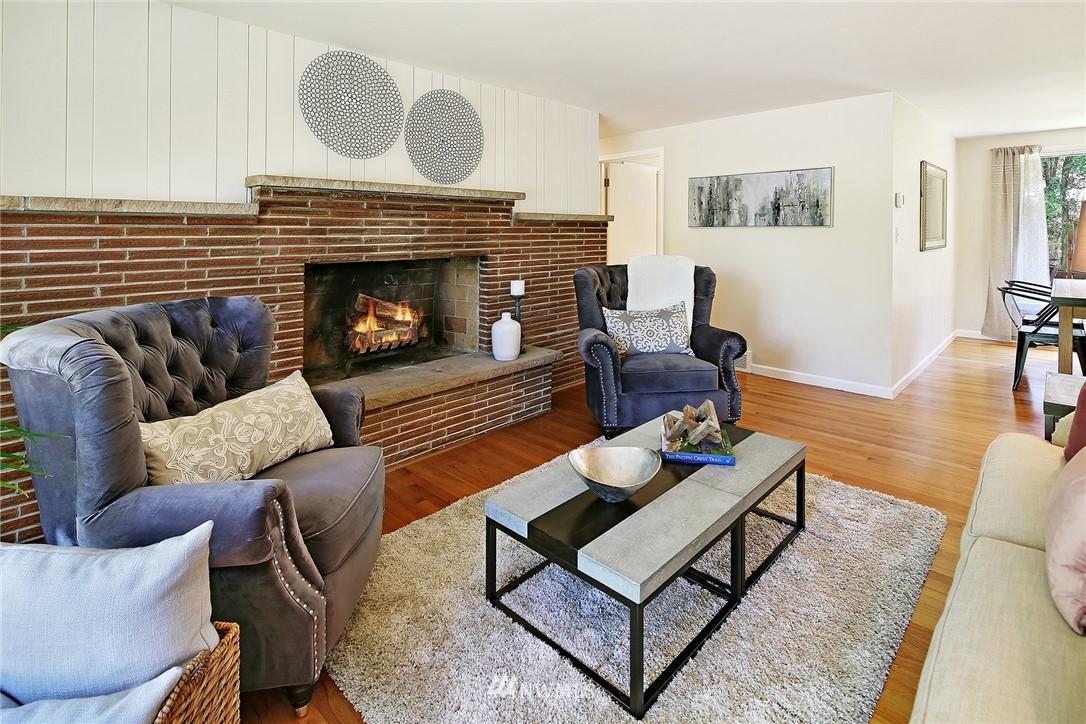 Sold Property | 319 NW 203rd Street Shoreline, WA 98177 4