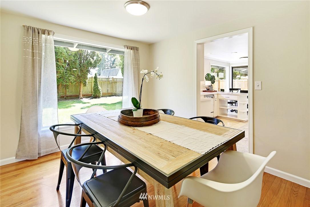 Sold Property | 319 NW 203rd Street Shoreline, WA 98177 8