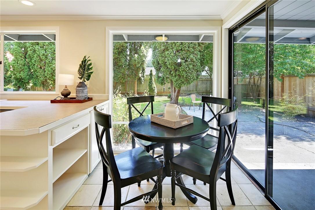 Sold Property | 319 NW 203rd Street Shoreline, WA 98177 11