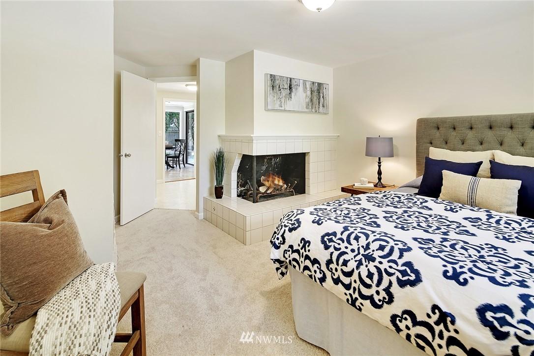 Sold Property | 319 NW 203rd Street Shoreline, WA 98177 13