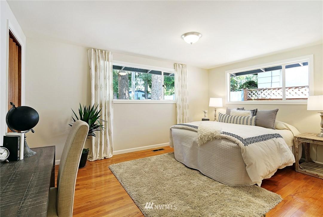 Sold Property | 319 NW 203rd Street Shoreline, WA 98177 16