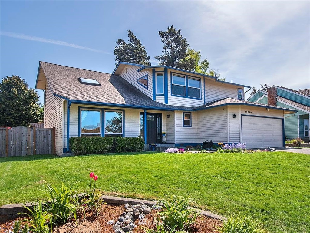 Sold Property | 18601 Blue Ridge Drive Lynnwood, WA 98037 0