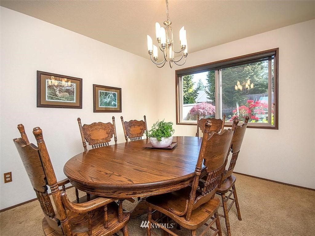 Sold Property | 18601 Blue Ridge Drive Lynnwood, WA 98037 11
