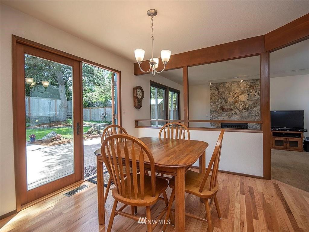 Sold Property | 18601 Blue Ridge Drive Lynnwood, WA 98037 16