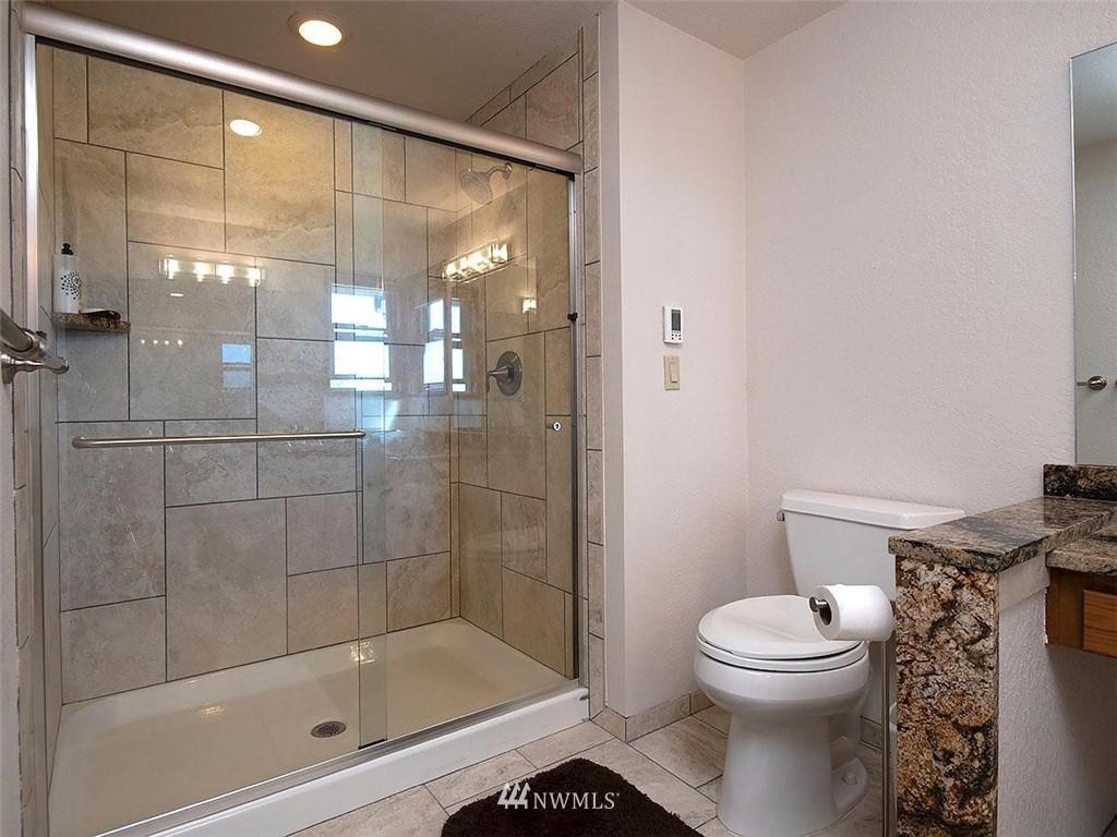 Sold Property | 18601 Blue Ridge Drive Lynnwood, WA 98037 20
