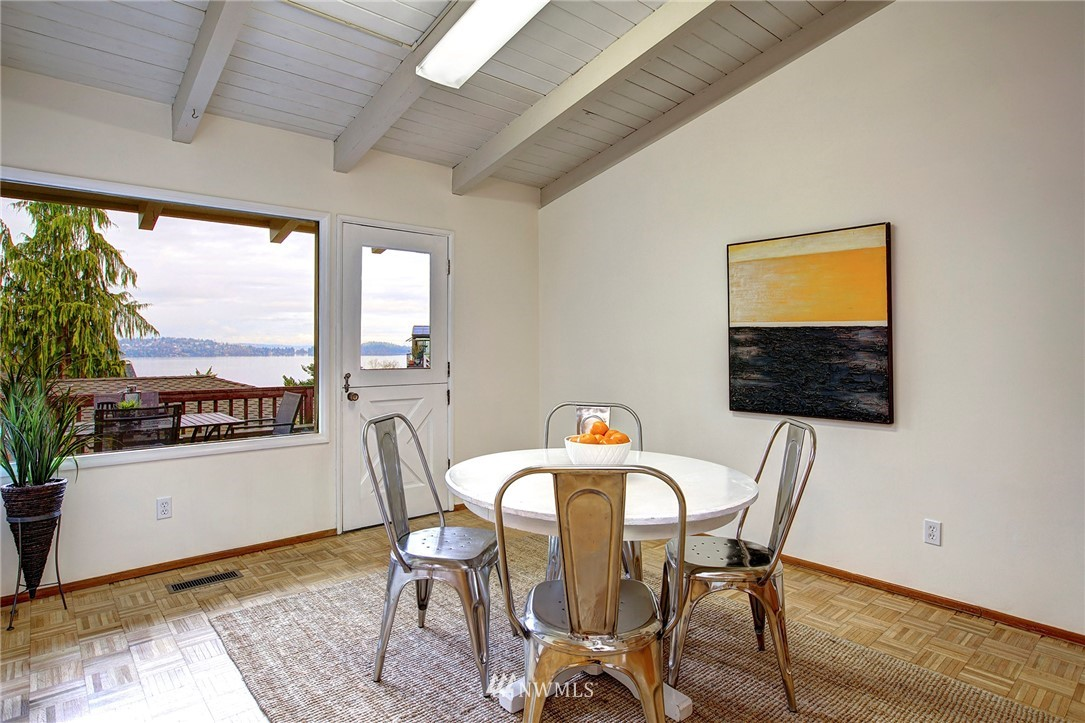 Sold Property | 10420 Cornell Avenue S Seattle, WA 98178 5