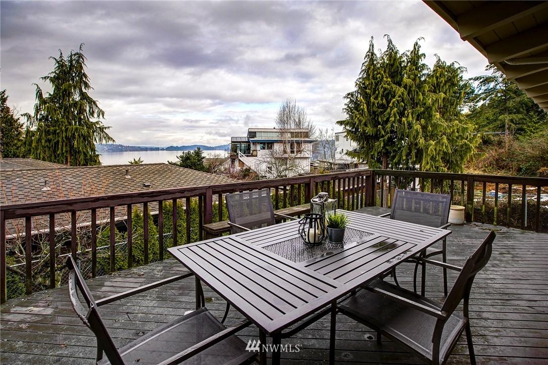 Sold Property | 10420 Cornell Avenue S Seattle, WA 98178 6