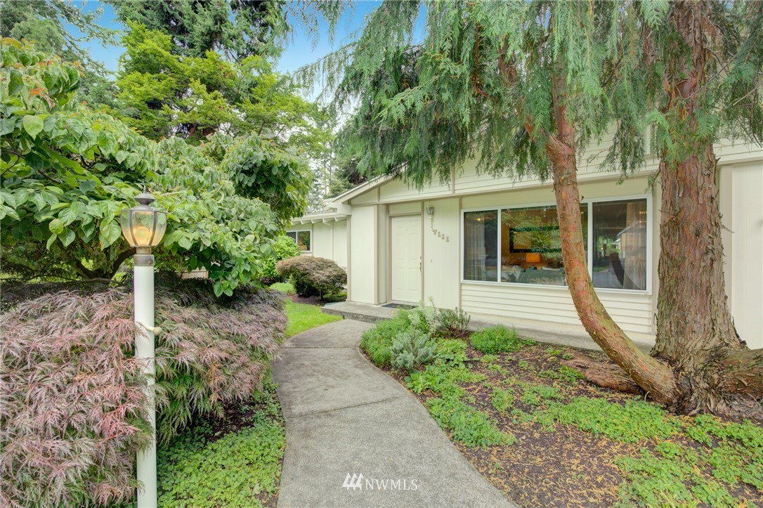 Sold Property   7111 179th Street SW Edmonds, WA 98026 0