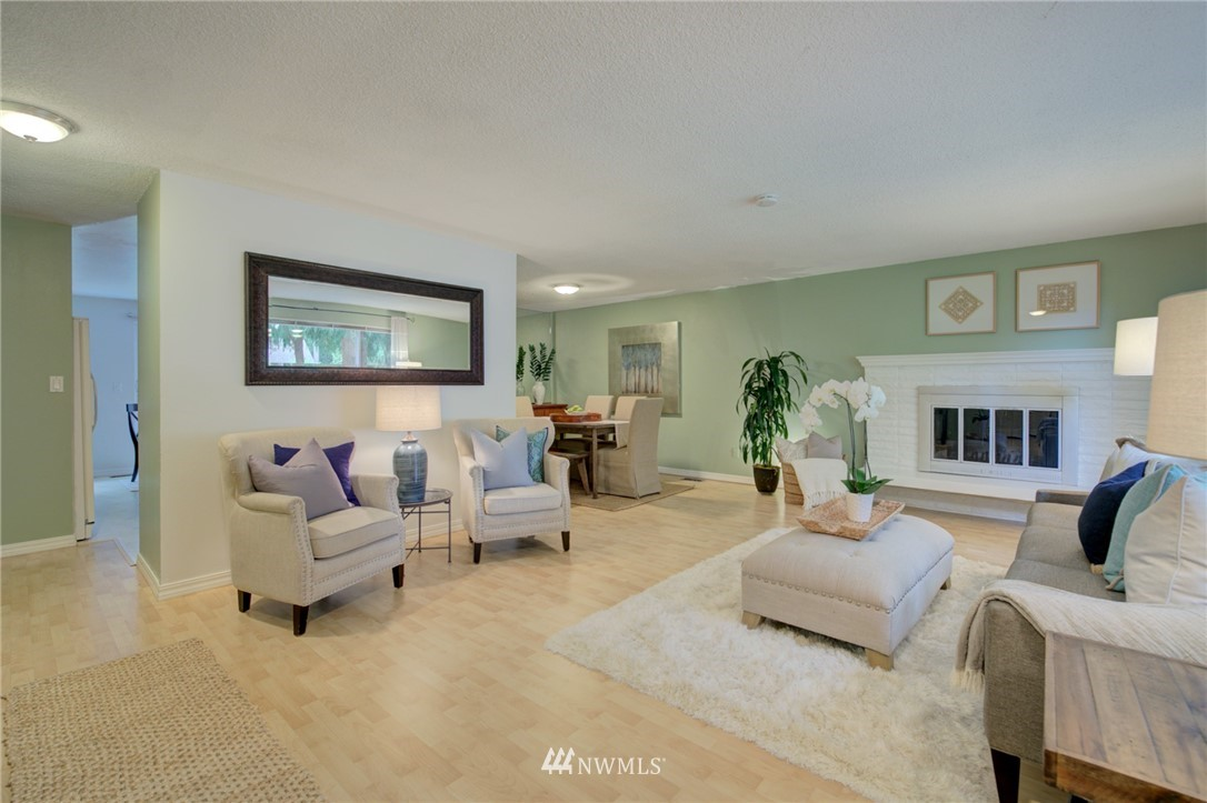 Sold Property   7111 179th Street SW Edmonds, WA 98026 1