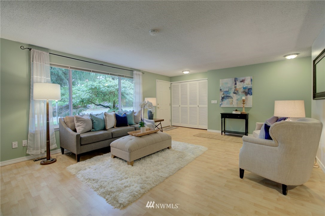 Sold Property   7111 179th Street SW Edmonds, WA 98026 2