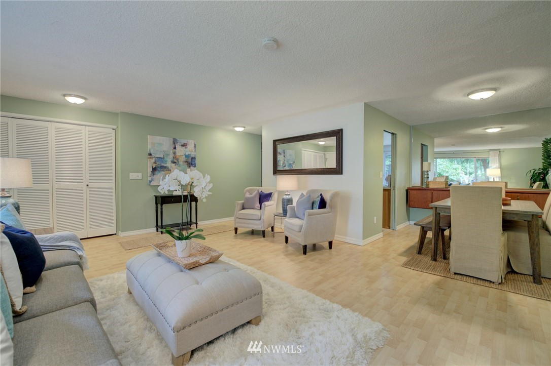 Sold Property   7111 179th Street SW Edmonds, WA 98026 3