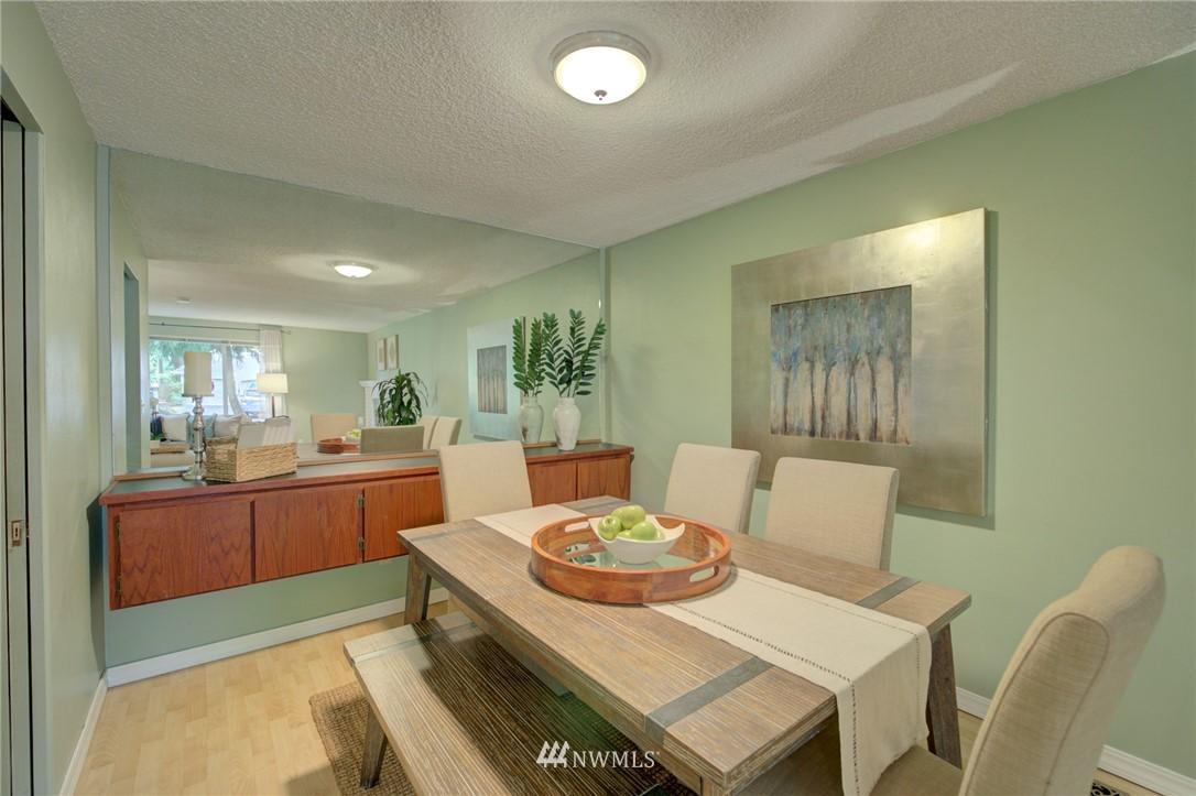 Sold Property   7111 179th Street SW Edmonds, WA 98026 4