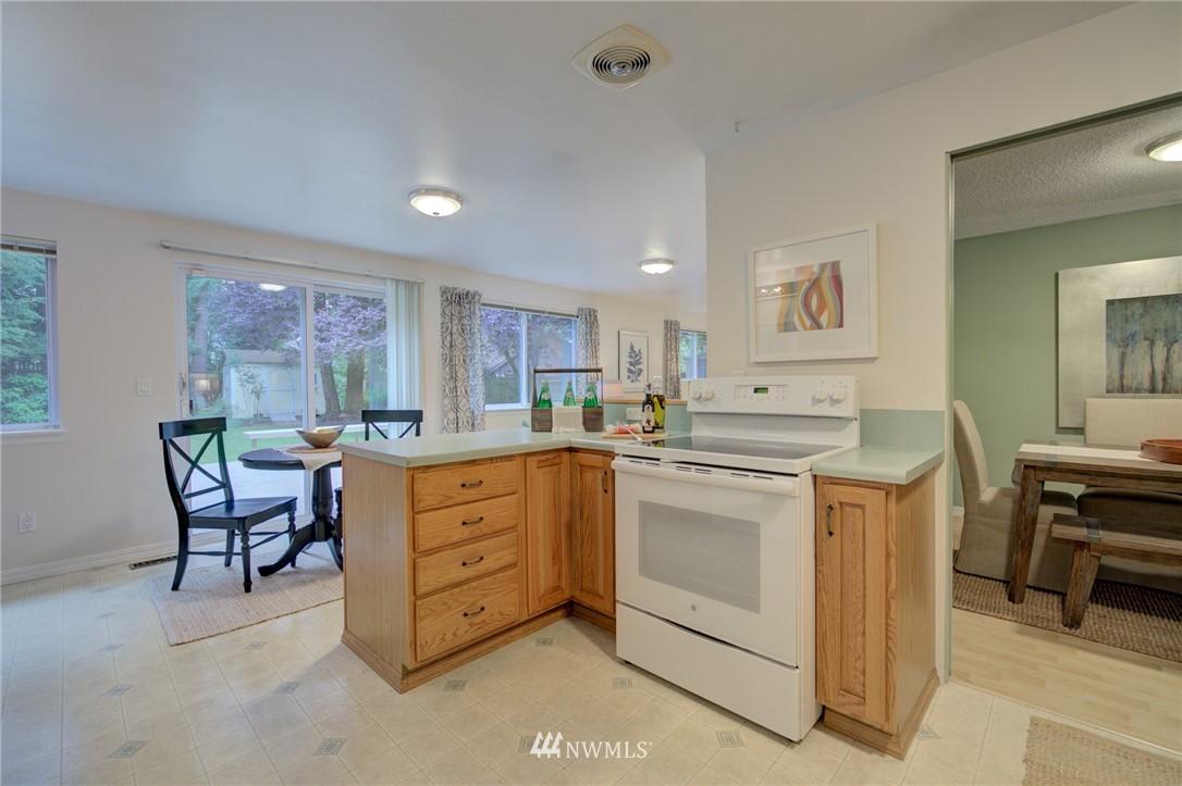 Sold Property   7111 179th Street SW Edmonds, WA 98026 5