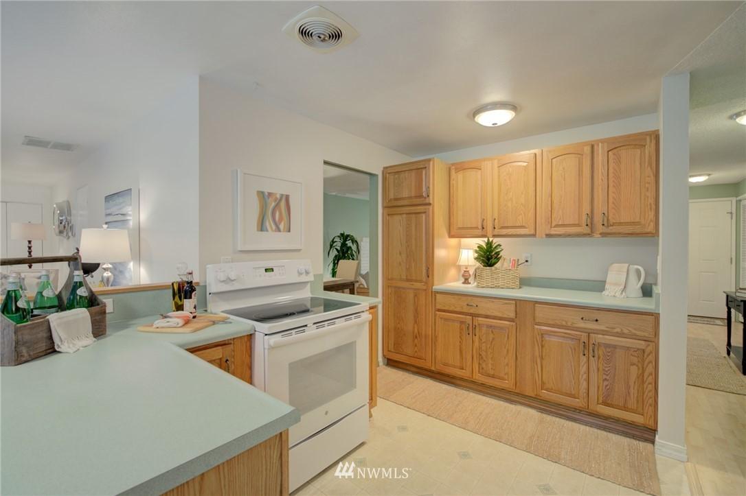 Sold Property | 7111 179th Street SW Edmonds, WA 98026 6