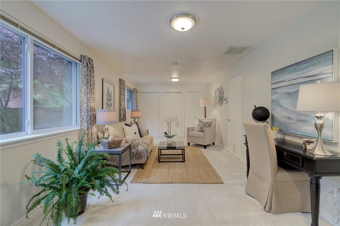 Sold Property   7111 179th Street SW Edmonds, WA 98026 7