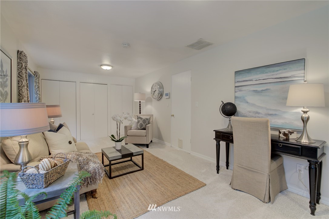 Sold Property   7111 179th Street SW Edmonds, WA 98026 8