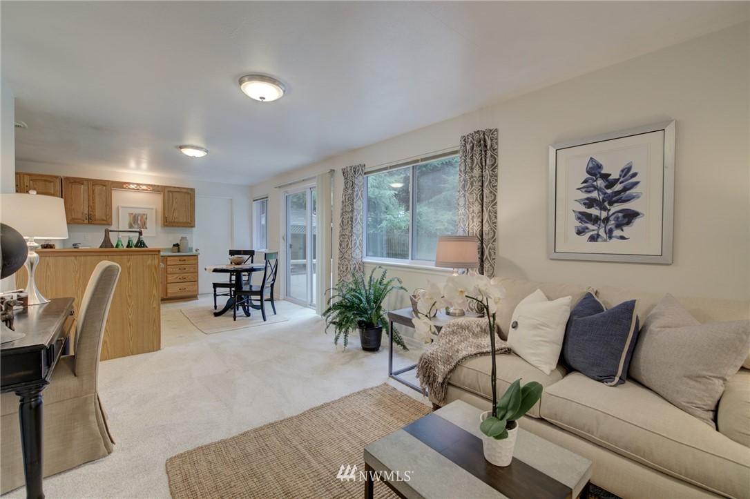 Sold Property   7111 179th Street SW Edmonds, WA 98026 9