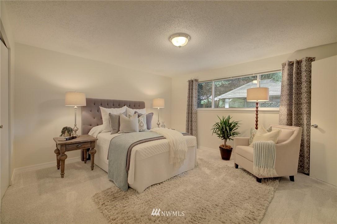 Sold Property   7111 179th Street SW Edmonds, WA 98026 11