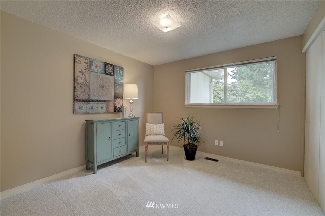 Sold Property   7111 179th Street SW Edmonds, WA 98026 13