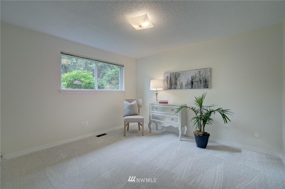 Sold Property   7111 179th Street SW Edmonds, WA 98026 14
