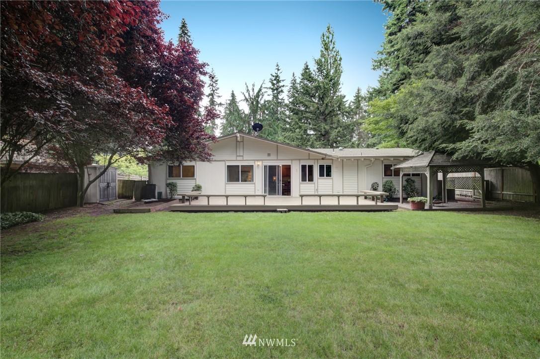 Sold Property   7111 179th Street SW Edmonds, WA 98026 16