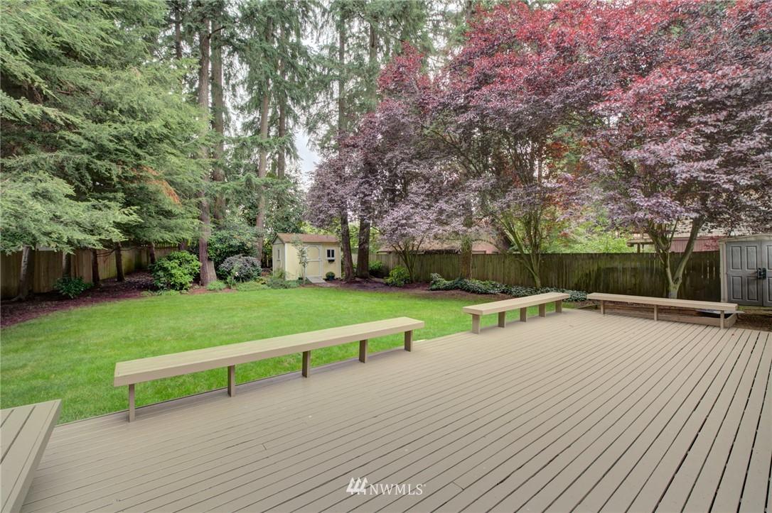 Sold Property   7111 179th Street SW Edmonds, WA 98026 17