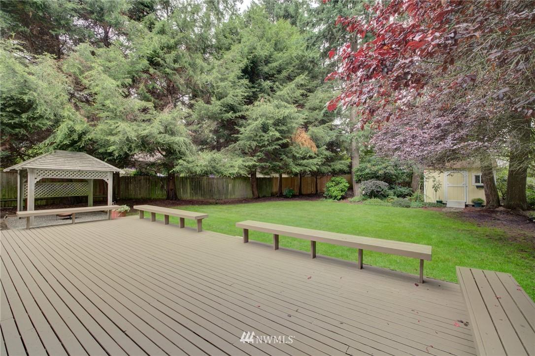 Sold Property   7111 179th Street SW Edmonds, WA 98026 18