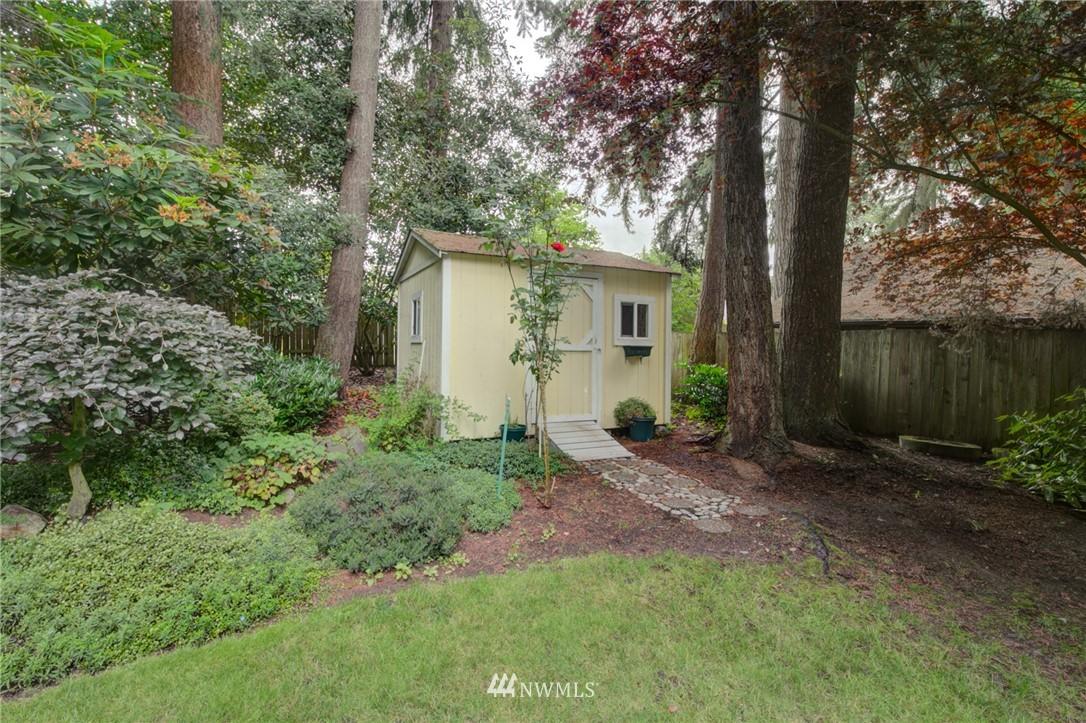 Sold Property   7111 179th Street SW Edmonds, WA 98026 19