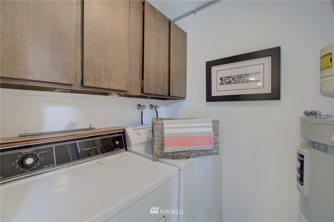 Sold Property   7111 179th Street SW Edmonds, WA 98026 15