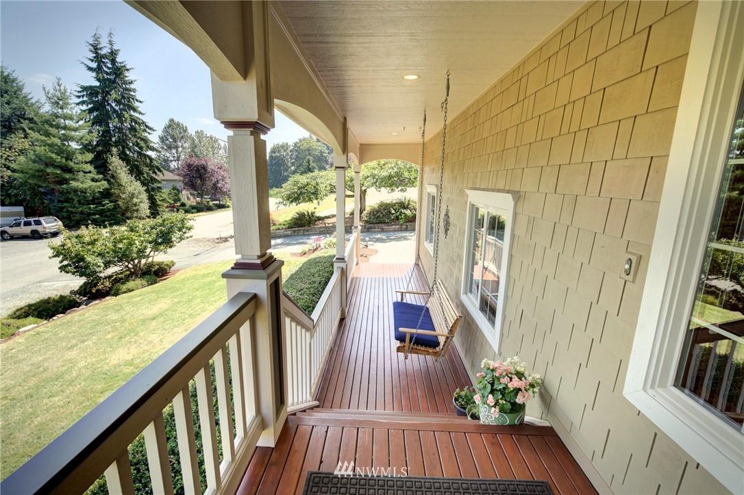 Sold Property | 17714 105th Avenue SE Snohomish, WA 98296 2