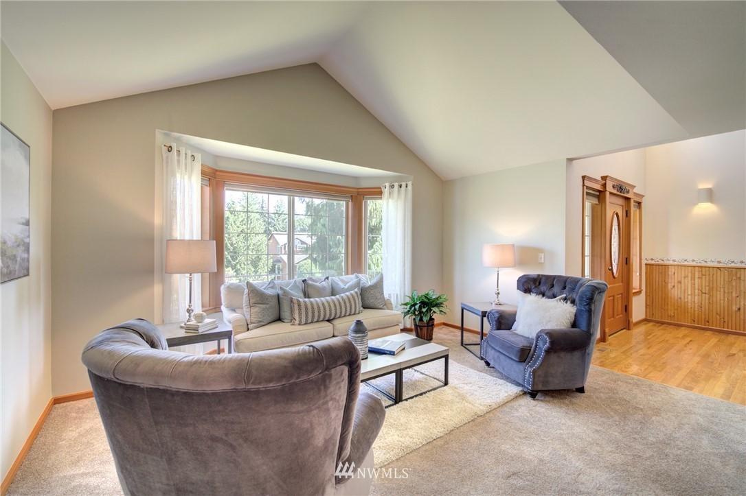 Sold Property | 17714 105th Avenue SE Snohomish, WA 98296 5