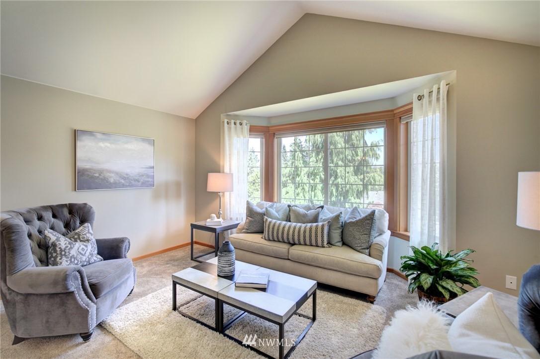 Sold Property | 17714 105th Avenue SE Snohomish, WA 98296 6