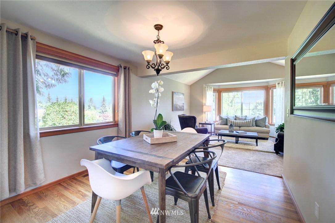 Sold Property | 17714 105th Avenue SE Snohomish, WA 98296 7
