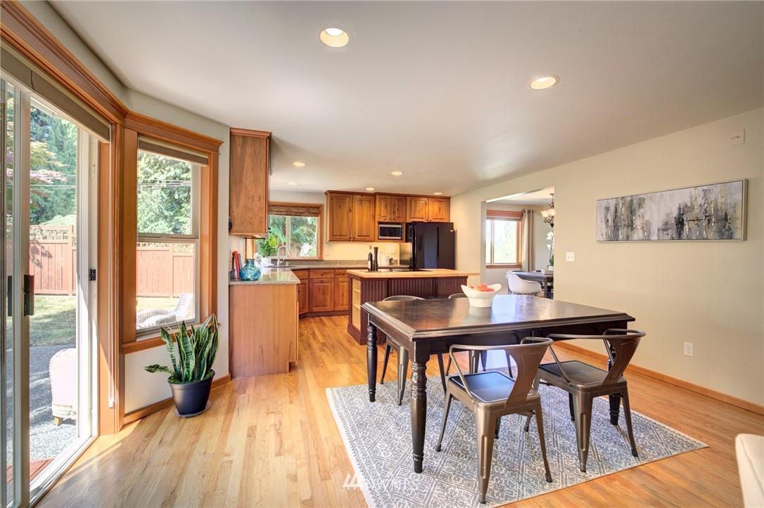 Sold Property | 17714 105th Avenue SE Snohomish, WA 98296 17