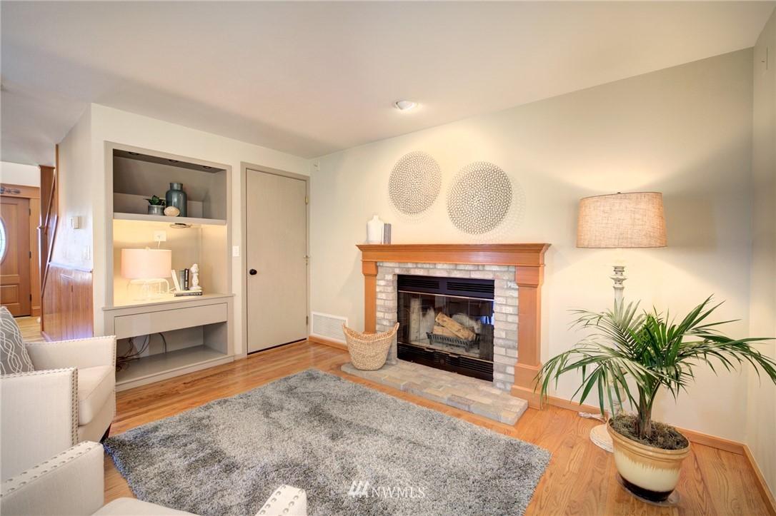 Sold Property | 17714 105th Avenue SE Snohomish, WA 98296 11
