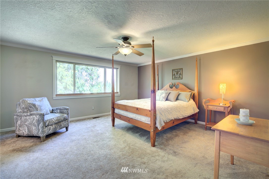 Sold Property | 17714 105th Avenue SE Snohomish, WA 98296 13