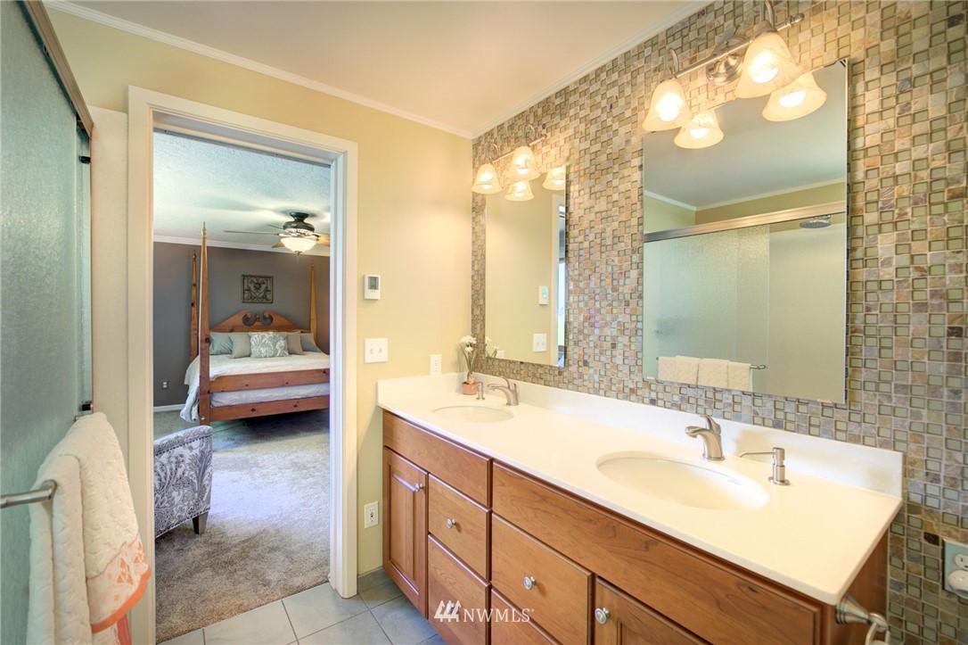 Sold Property | 17714 105th Avenue SE Snohomish, WA 98296 14