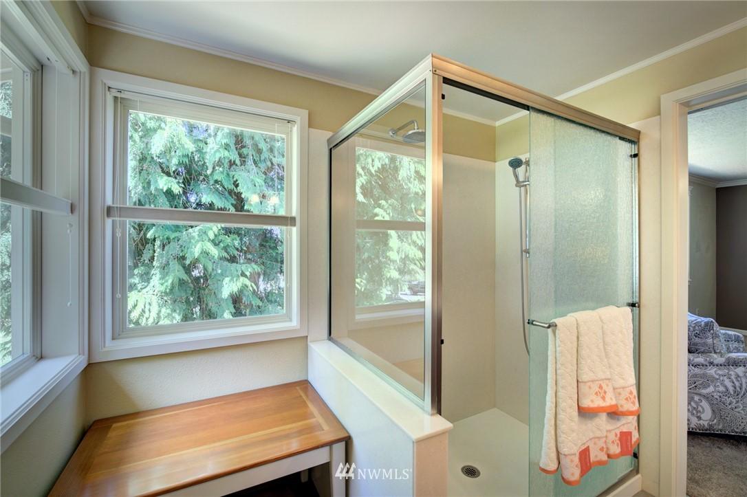Sold Property | 17714 105th Avenue SE Snohomish, WA 98296 15