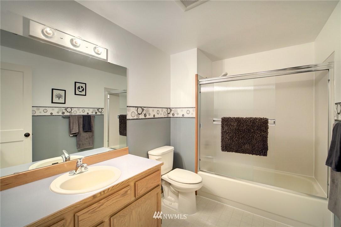 Sold Property | 17714 105th Avenue SE Snohomish, WA 98296 20