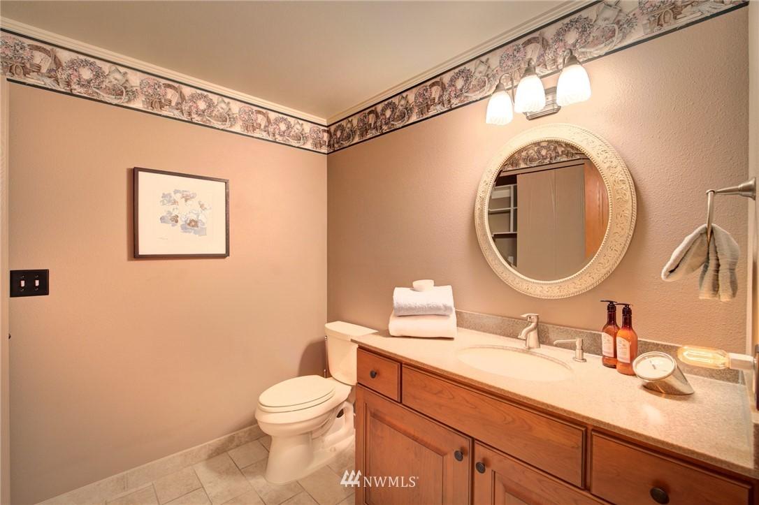 Sold Property | 17714 105th Avenue SE Snohomish, WA 98296 21