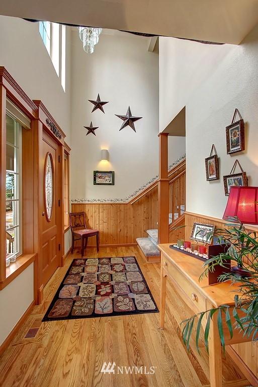 Sold Property | 17714 105th Avenue SE Snohomish, WA 98296 4