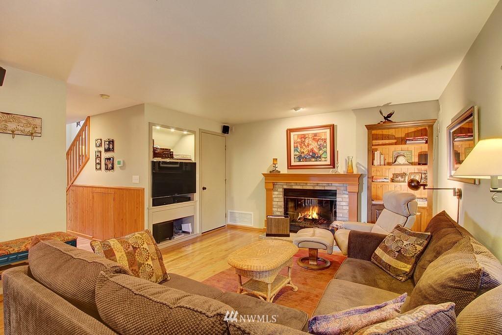 Sold Property | 17714 105th Avenue SE Snohomish, WA 98296 12