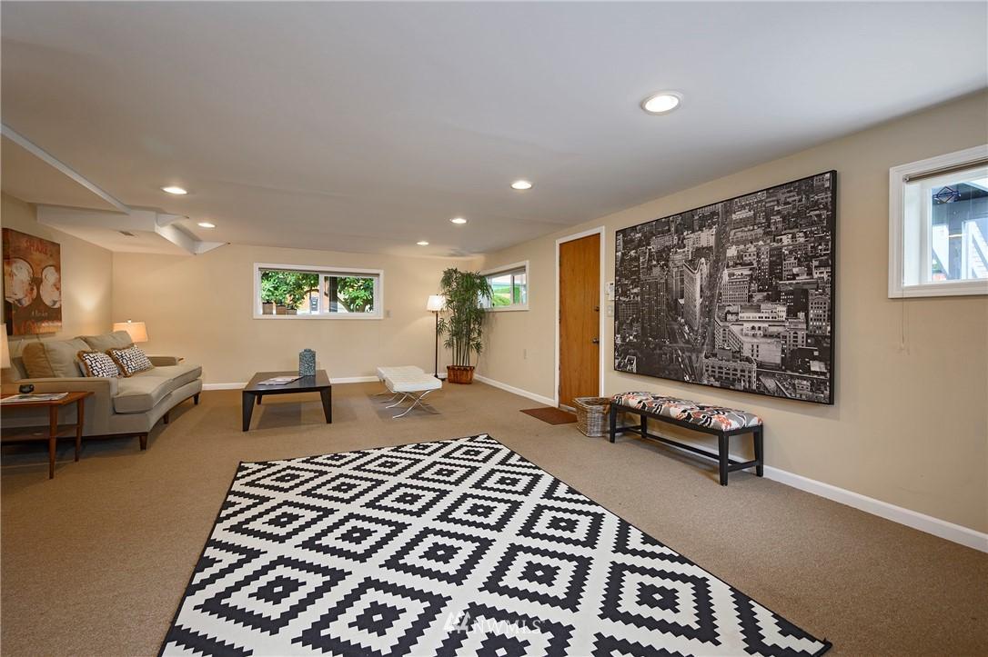 Sold Property | 2302 N 140th Street Seattle, WA 98133 17