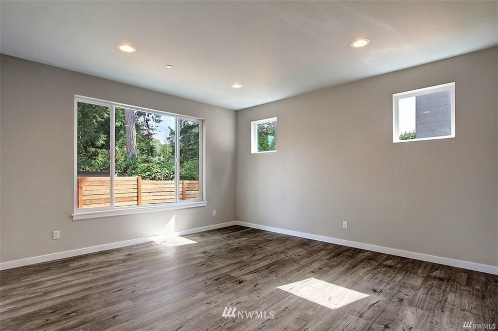 Sold Property   1417 S 132nd Street Burien, WA 98168 1